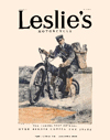 105. 1913 Leslie's