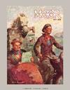 118. 1938 Motor Mag