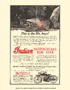 129. 1914 Indian Life