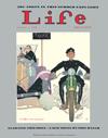 13. Life Magazine 1930