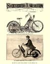 131. 1896 hildebrand