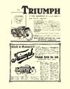 133. 1913 Triumph