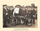 148. 1903 Matchless
