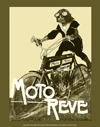 154. 1913 Moto Reve
