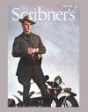 172. Scribner's 1923