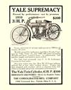 173. 1910 Yale