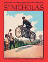18. St. Nicholas 1915