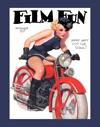 184. 1934 Film Fun