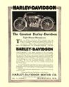190. 1911-1912 Harley