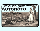 193. Cycles Automoto