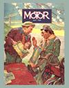 205. Motor May 19