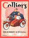 208. 1940 Collier's