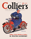 223. March '37 Collier's