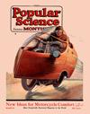 224. 1924 Popular Science