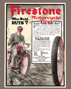 229. Firestone Tires