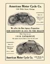 23. 1910 American