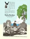 230. 1919 Harley SC