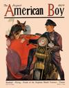 235. 1929 American Boy