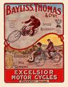 237. Bayless Excelsior