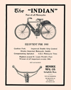 243. 1905 Indian
