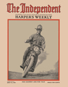 253. 1916 Independent