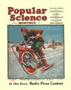 262. 1925 Popular Science