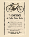274. 1903 Indian