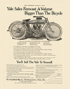 279. 1913 Yale