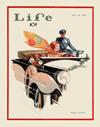 289. 1929 Life