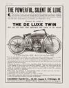 297. 1913 DeLuxe