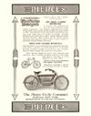 298. 1911 Pierce