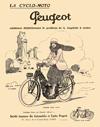 299. Peugeot
