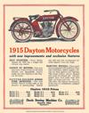 2. Dayton