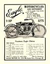 305. 1912 eagle