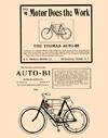 306. 1901 Auto-Bi