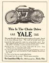 309. 1912 Yale