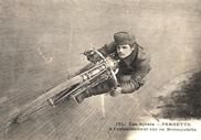 330. 1908 Board Track