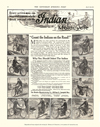 34. 1912 Indians
