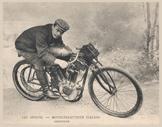 347. Racer Giuppone