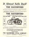 39. Haverford