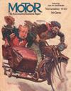 3. 1930 Motor Mag