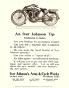 40. 1915 Iver Johnson