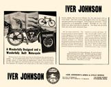 406. 1913 Iver Johnson