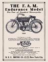 451. 1909 NSU