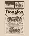 454. Douglas