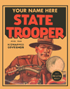 456. State Trooper