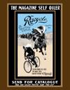 460. 1900 Racycle