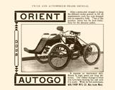 465. 1900 Orient
