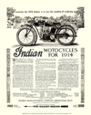 47. 1914 Indian