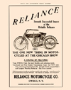 473. 1911 Reliance
